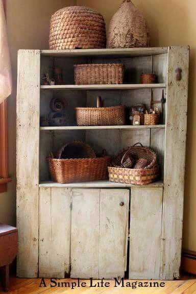 Country Primitive Decor Clearance Countryprimitivediy Primitive Furniture Primitive Decorating Primitive Decorating Country