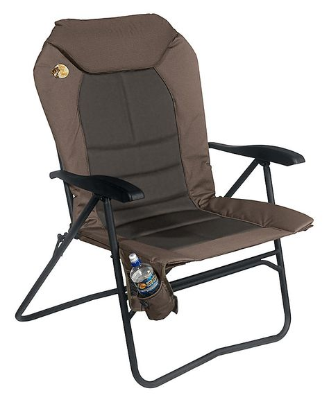 Pleasant Pinterest Gamerscity Chair Design For Home Gamerscityorg