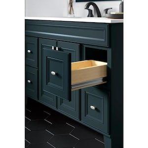 Diamond Freshfit Goslin 48 In Maritime Bathroom Vanity Cabinet Lowes Com Vanity Cabinet Bathroom Vanity Bathroom Vanity Cabinets