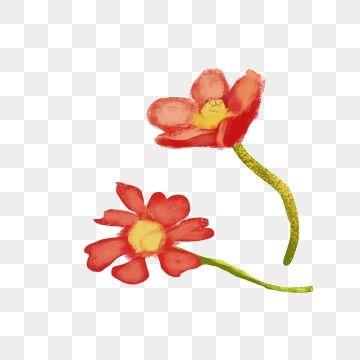 Gambar Corak Bunga Tumbuhan Bunga Bunga Kartun Tumbuhan Kartun Tangan Bunga Kartun Tumbuhan Bunga Corak Png Dan Psd Untuk Muat Turun Percuma Botanical Pattern Flower Patterns Pattern