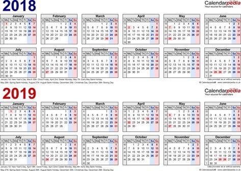 Calendar 2018 September Hindu Panchang October 2016 Calendar Photo Make It Printable Calendar Template Calendar Template Excel Calendar