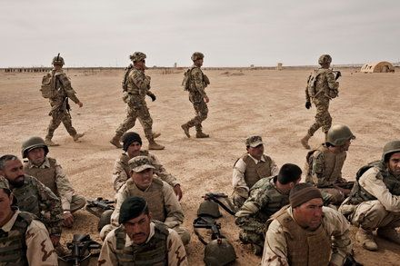 4 Takeaways From The U S Deal With The Taliban In 2020