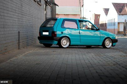 Nabeel S 94 Fiat Uno Fiat Uno Fiat Car