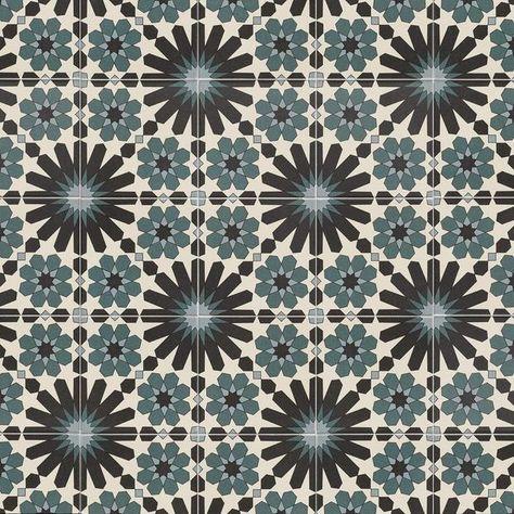 Fiorella Matte Ceramic Tile In 2020 Ceramic Tiles Polished Porcelain Tiles Porcelain Tile