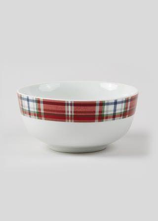 Star Christmas Bowl 14cm X 6cm Gold Christmas Bowl Dinner Sets Christmas Magic
