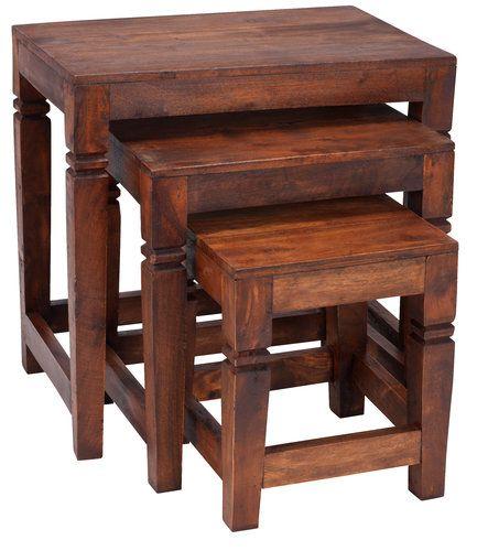Kisasztalok Fredericia Antik Jysk Sss Table Furniture