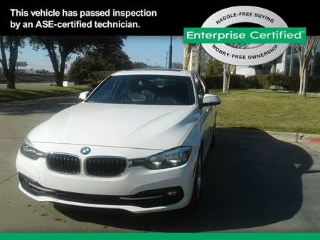 Buy Used Bmw >> 20 999 Buy Used Cars Certified Used Vehicles For Sale Now