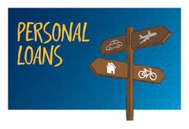 Tribal payday loans online photo 8