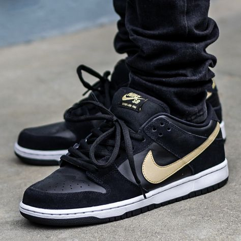 1999 Nike Dunk High LE Kentucky On Feet Sneaker Review
