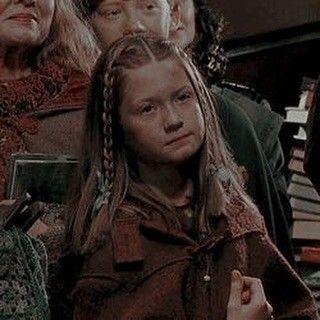 Pin De Tilli Huber En Harry Potter Fotos De Harry Potter Personajes De Harry Potter Peliculas De Harry Potter
