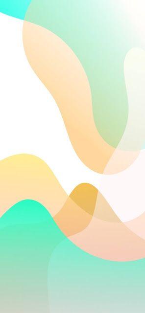 مجموعة خلفيات ايفون عالية الجودة و ألوان راقية Abstract Full Hd Wallpapers Abstract Wallpaper Backgrounds Wallpaper Abstract Wallpaper