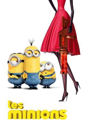 Regarder Les Minions 2019 Streaming Le Film Complet Minions Movies Full Movies