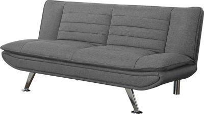 Coaster Sofa Bed Homemakers Furniture Sofa Bed Sofa
