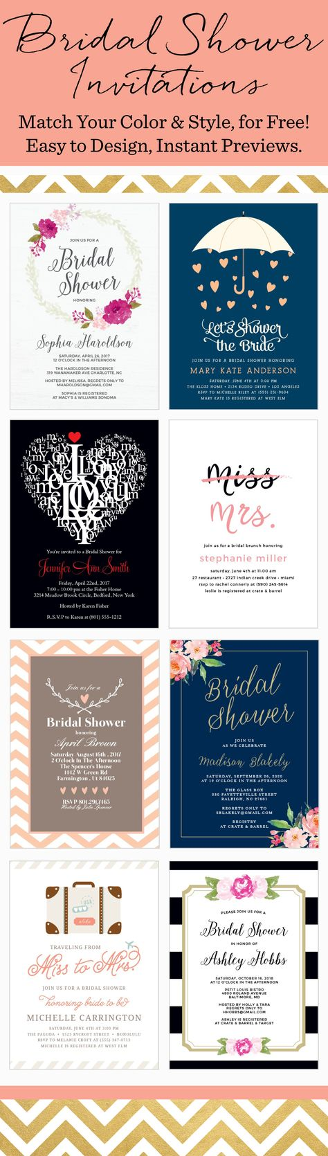 free printable famous couples bridal shower games%0A    FREE Printable Bridal Shower Games   Bridal shower games  Bridal showers  and Gaming