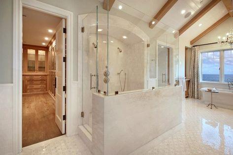 Brandon Architects Bathrooms Dunn