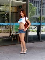 Hot naomi wu Naomi Wu