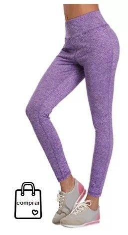 Funda Esterilla Yoga  yoga  pilates  fundayoga  esterilla  colchoneta   sport  deporte  yogui  materialdeportivo  material  health  s…  0e7505017e4e