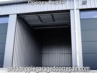 How To Repair A Garage Door Garage Door Panels Garage Door Track Garage Door Repair