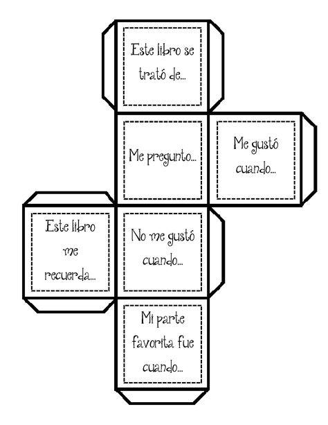 Estrategias Comprensión Lectora en el aula - Inevery Crea