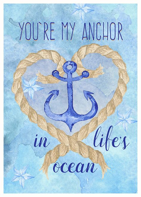 List Of Pinterest Anchor Quotes You Are My Images Anchor Quotes