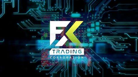 Fx Trading Corp La Gi Co Thật Sự Lừa đảo Hay Khong