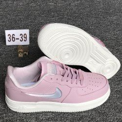 300+ Nike Air Force One Sneakers ideas