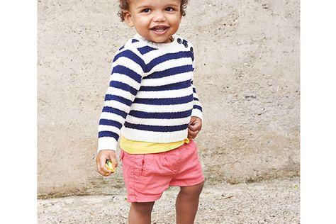 Ragazzi Kinderkleding.Pin By Kienk Kinderkleding On Kienk Kindermode Inspiratie