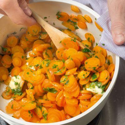 4691c7b8e34d1fe12c08cf10734c931e - Rezepte Mit Karotten