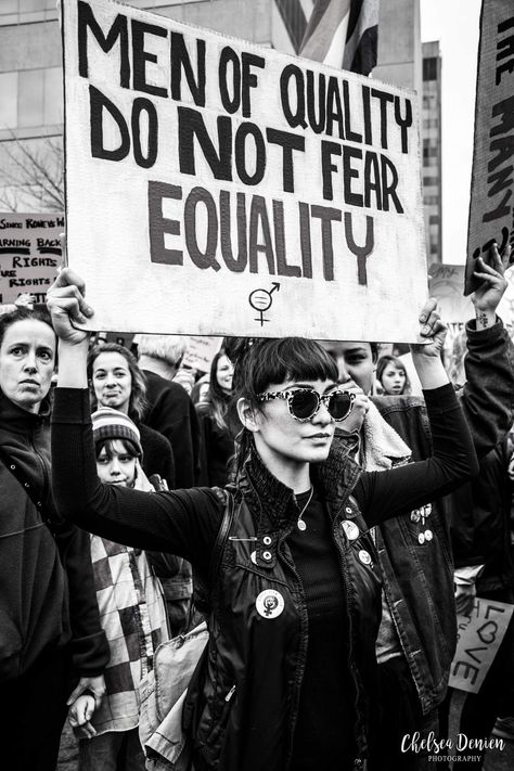 ITAP at womens rights march by foxandflame . . . . #photos #amazingworld #world #amazingphotography #amateurphotography #photography #incrediblephotos