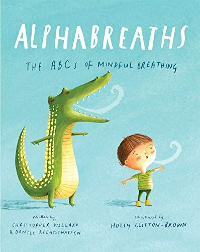 Pdf Alphabreaths The Abcs Of Mindful Breathing Ebook Download
