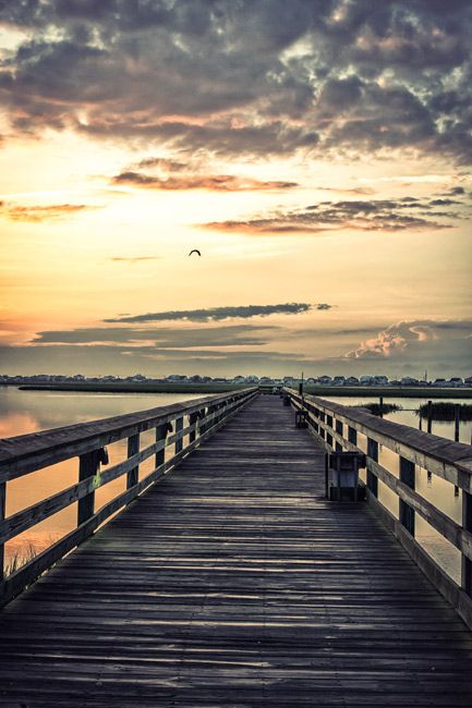 Marsh Walk Murrells Inlet Our New Southern Home Pinterest Beach Vacation And Wander