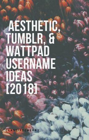 Tiktok Username Ideas Instagram Username Ideas Aesthetic Usernames Usernames For Instagram