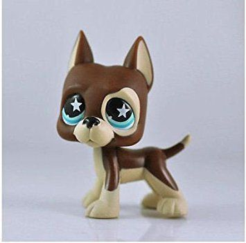 Amazon Com Littlest Pet Shop Themed Play Pack World Traveling