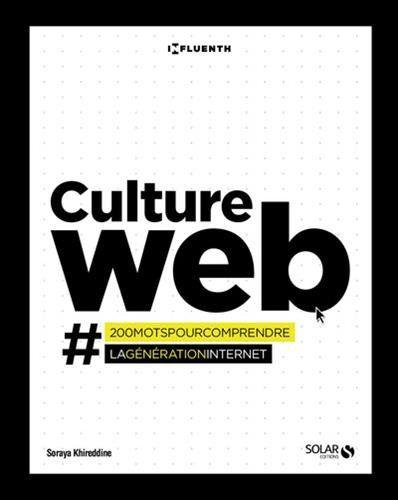 Telecharger Culture Web Pdf Countim Pdf En 2020 Telechargement Listes De Lecture Livre Pdf