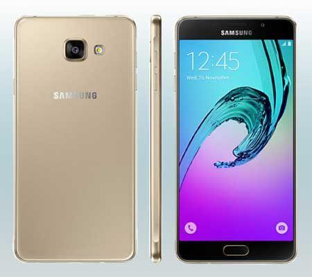 Samsung Galaxy J9 Prime Samsung Galaxy Samsung Smartphone Price