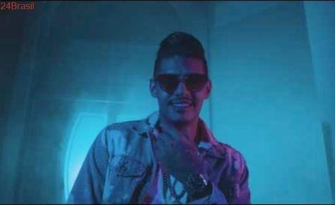 Coracao De Aco Hungria Hip Hop Teaser 20julho 18 00 Hrs