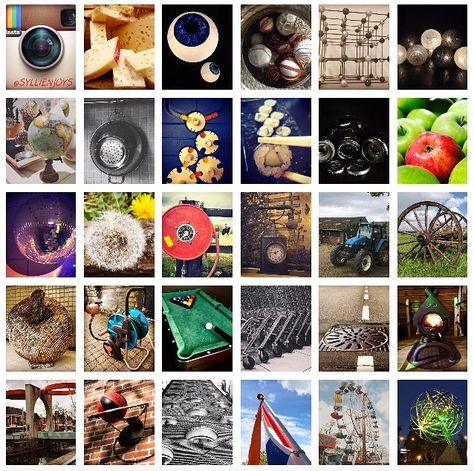 project2017 #circle #circular #round...