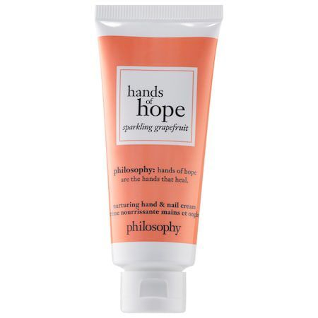 These Hand Creams Are Proven To Get Rid Of Dry Cracked Skin Cream Nails Healthy Skin Cream Cream For Dry Skin
