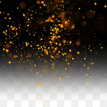 Gold Bokeh Light Effect Transparency Background Bokeh Background Light Png Transparent Clipart Image And Psd File For Free Download In 2021 Light Background Images Bokeh Lights Gold Glitter Background