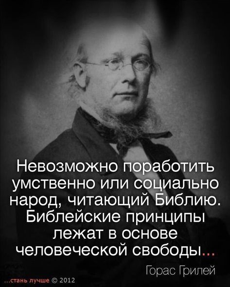 Pin by Lubov voronko on А кому открытки? Сделаю любые