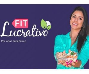 fit lucrativo instagram