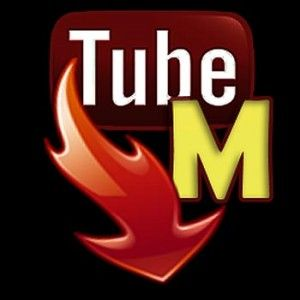 Tubemate Free Download Watch Youtube Videos Video Downloader