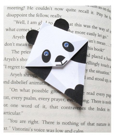 Click on the link for more info on Discovering Origami #origamipaper #origamipattern