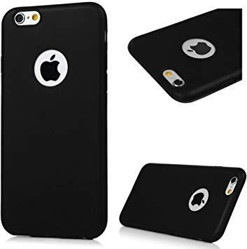 coque silicone iphone 6 noire | Iphone, Iphone 6, Iphone 11