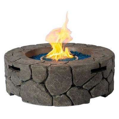 469c287089931dfd88f0c206d84ed141 - Better Homes And Gardens 48 Rectangle Fire Pit Gas