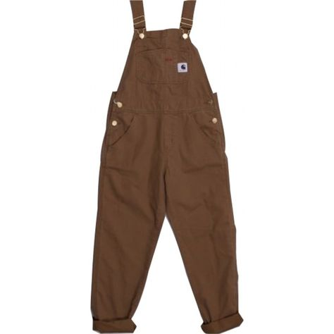 Designer Clothes, Shoes & Bags for Women Warm Outfits, Cool Outfits, Casual Outfits, Fashion Outfits, Baggy Clothes, Brown Pants, Dungarees, Look Cool, Shorts