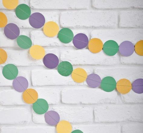 20 Magnificent Mardi Gras Crafts for Kids -  Celebrate the enthusiasm and grande... -  20 Magnificent Mardi Gras Crafts for Kids –  Celebrate the enthusiasm and grande… –  20 Magni - #celebrate #crafts #enthusiasm #grande #Gras #Kids #magnificent #mardi #mardigrascenterpieces #Mardigrascostume #Mardigrascrafts #Mardigrasdecorations #Mardigrasfood #Mardigrasneworleans #Mardigrasoutfit #Mardigrasparty