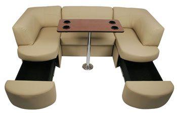Rv Furniture | Discount Rv Furniture  Http://www.discountvantruck.com/rvlounge ... | Motorhome | Pinterest | Rv,  Camping And Rv Living