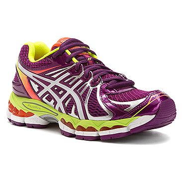 Asics Gel Nimbus 15 Found At Onlineshoes With Images Asics