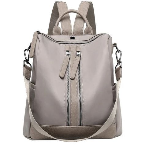 52 Best Bags + shoes images in 2020 | Shoes, Bags, Shoe boots